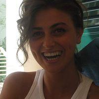 Marianna Musacchio's Photo
