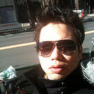 Mingu Cho's Photo