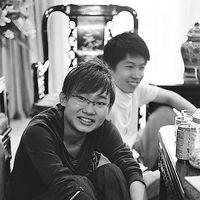 David Yeo's Photo