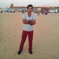Photos de Tariq Masood