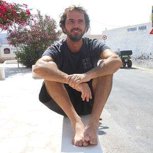 Gianmaria Delfino's Photo