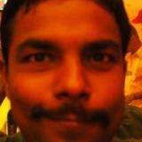 Kalyan Sagar's Photo