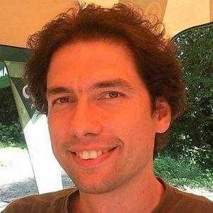Janos Homoki's Photo