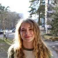 Fotos de Ellinor Åkerberg