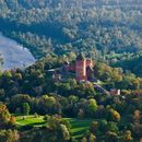 Day Trip To Sigulda+Hiking Through Gauja Nat. Park's picture