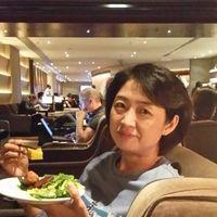 Fotos de joungrim choi