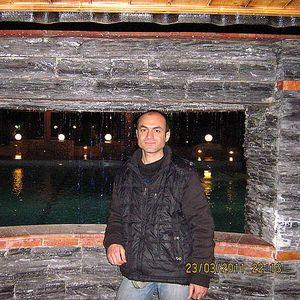 Hamid Torabi's Photo