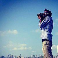 Ankit Mittal's Photo