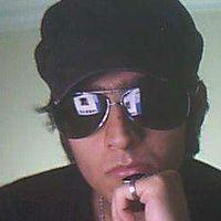 ali Heidari's Photo