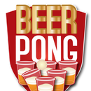 Beer Pong Tournament's picture