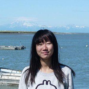 Qianyi  Zhao's Photo