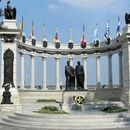 Sightseeing in Guayaquil - Sat 25 November 2pm's picture