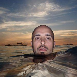 Jack Ben-harari's Photo