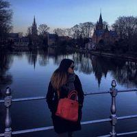 Kateloum Flokai's Photo