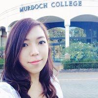 Michelle Jiwon Shin's Photo