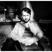 Giles Taylor's Photo