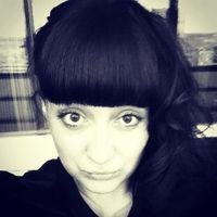 Александра Сазонова's Photo