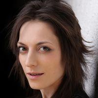 Zara Mkhitaryan's Photo