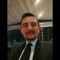 Erdem Karahacıoğlu's Photo