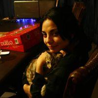 Jimena Mondaca Ochoa's Photo