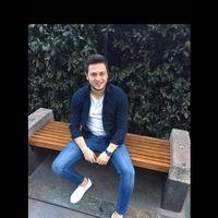 Erencan Kar's Photo