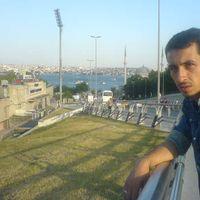 Kerim Tanriverdi's Photo