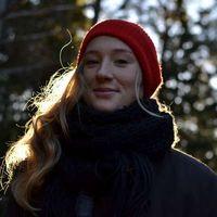 Lovisa Olsson's Photo