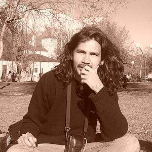 Leon Lyon's Photo