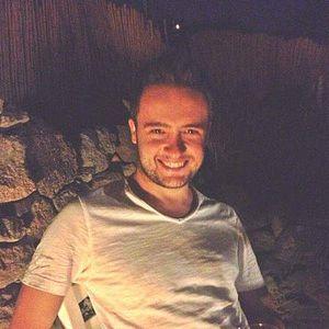 Mehmet Kıvanç Celik's Photo