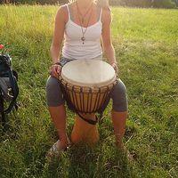 Monika Wageneder's Photo
