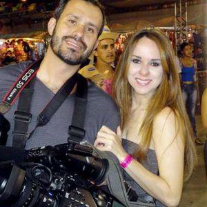 Gustavo Penteado's Photo