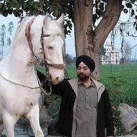 Narinderjit Singh's Photo
