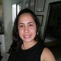 Diana Carolina Mino M's Photo