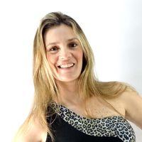 Patricia Vitorino Gomes's Photo