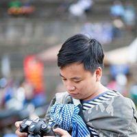 Vượng Ngô's Photo