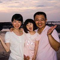 A Little Family  Homestay @Taipei, Taiwan's Photo