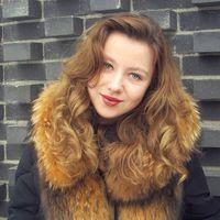 Katerina Churzina's Photo