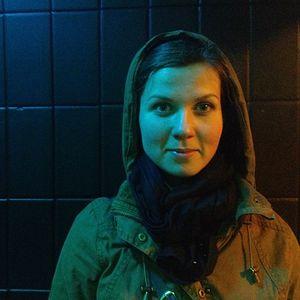 Renata Lackova's Photo
