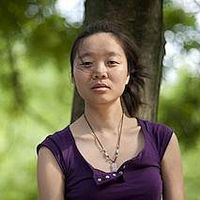 Linda Lu Xia's Photo