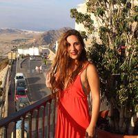 Eva SM's Photo