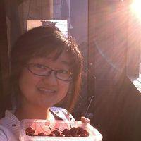 Daisy zhang's Photo