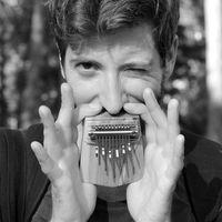 Igor Filimonov's Photo