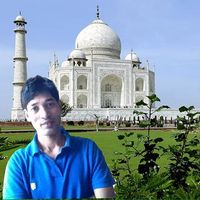 Ramhari Ghimire's Photo