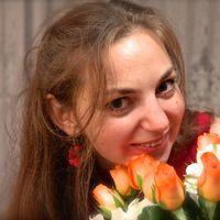 Photos de Olga Sudyenko