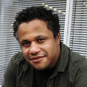Leonardo Silva's Photo