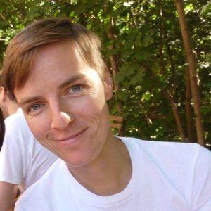 Anni Molnar's Photo