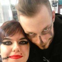 Lilith Drayven's Photo