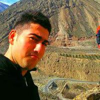 ali badan's Photo