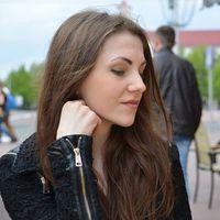 Natalia Rudenko's Photo