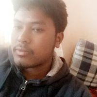 Фотографии пользователя Ranjan Rajbahak